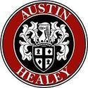 Austin Heaaley